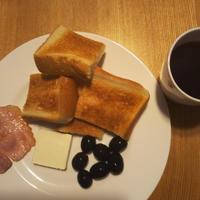 おこわと柚子が合う! - Hanakenhana's Blog