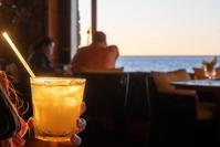 ハワイイ紀行-15- - Photo Terrace