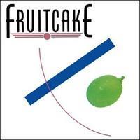 地方ローカル局の救世主⁇ & Fruitcake - 田舎豚の愛聴遍歴~No Music No Life