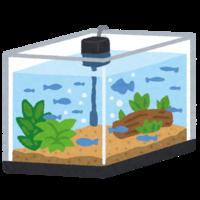 風水では、「水」を動かすことで「発財(運を上げる)」させます。 - 風水とパワーストーン 開運屋ドラゴンゴッド