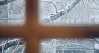 1/8日は雪の為お休みさせて頂きます - clair de lune