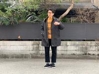 Style〜TKB〜 - DAKOTAのオーナー日記「ノリログ」
