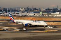 しまった。。 - K's Airplane Photo Life