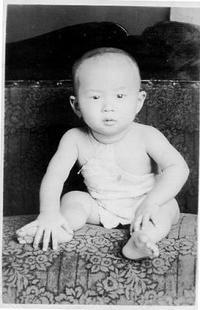 1943年1月9日ー2021年1月9日 - LUZの熊野古道案内