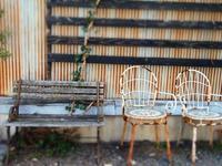 迫る受検と手続き - hibariの巣
