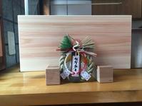 手仕事@心のこもった素敵な贈り物 - 小粋な道草ブログ