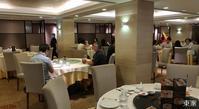 64-2. リベンジ快哉 / 東家Tung Garden - ホーチミンちょっと素敵なカフェ・レストラン100