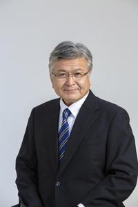 吉野町議会議員になってからの一般質問内容(4年間全16回) - 吉野町議会議員「山本よしひと」のブログ