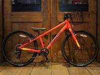 cannondale QUICK 24 - KOOWHO News