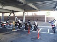 村上海賊の能島城四国1泊2日ツーリング3/3 - SAMとバイクとpastime