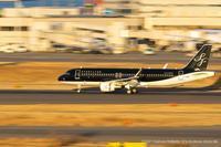 守りきろう - K's Airplane Photo Life