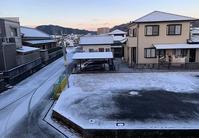 雪が降りました - 日本の心(団塊の世代)