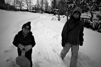 過ぎたるは猶及ばざるが如し20210110 - Yoshi-A の写真の楽しみ
