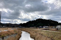 今日は南丹市の成人式でした。 - 京都を中心に山口真一写真事務所は、七五三・お宮参りの記念撮影・年賀状用写真・ペット写真等、撮ります!