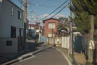 西船橋散策 - IN MY LIFE Photograph