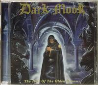 DARK MOOR のTHE HALL OF OLDEN DREAMS - Krethi und Plethi