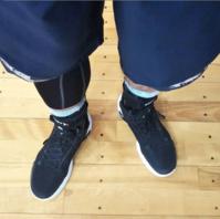 お買い得パンツ - 【Tapir Diary】神戸のセレクトショップ『タピア』のブログです