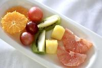 年末はディズニーシー④ 朝食はルームサービスで - 旅するツバメ                                                                   --  子連れで海外旅行を楽しむブログ--