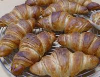 クロワッサン! - ~あこパン日記~さあパンを焼きましょう