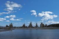 橋杭岩和歌山県 - ty4834 四季の写真Ⅱ