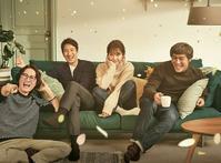 韓国ドラマ - ふだん着日和