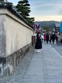 #iPhone12 お伊勢詣でスナップ - 関西ウォーカー自遊人 Trial