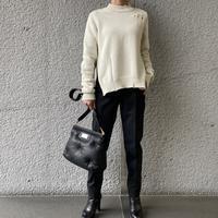 『Maison Margiela』PANTS&KNIT - 山梨県・甲府市 ファッションセレクトショップ OBLIGE womens【オブリージュ】