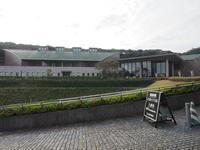 2020.10.28 佐賀県立名護屋城博物館 - ジムニーとハイゼット(ピカソ、カプチーノ、A4とスカルペル)で旅に出よう