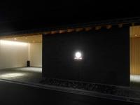 """京都・二条城「Singlar シンギュラー」へ行く。 - 女性ゲームプロデューサーの""""旨い""""を探す大冒険「メシクエLV34」"""
