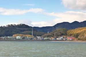 冬の名古屋鉄道 - にゃんたの写真日記