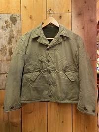 1月13日(水)マグネッツ大阪店Vintage入荷日!! #5 U.S.Army&U.S.M.A.編! M-38 FieldJKT,M-47 MountainParka,OG107 2nd,Cadet - magnets vintage clothing コダワリがある大人の為に。