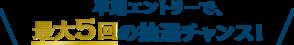 三協アルミ カーポート『Uスタイルアゼスト』の魅力 ただいま豪華賞品あたるキャンペーン開催中です! - エクステリア.com スタッフブログ