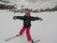 1月17日(日)ミドルコース6「スキーチャレンジ1」、1月23日(土)リトルコース7「はじめてのゆきあそび!」、24日(日)ジュニアコース7「スノーシューハイク!」は、活動を実施いたします。 - 子どものための自然体験学校「アドベンチャーキッズスクール」