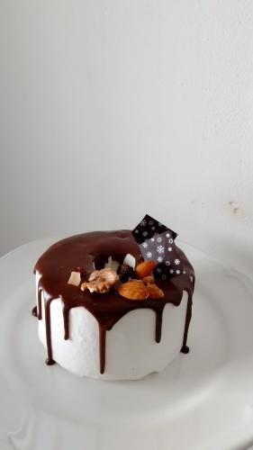 本日臨時休業のおしらせ - 菓子工房カトルカールの小さな日記