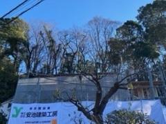 鎌倉新築 -
