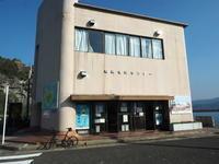 2020.10.29 松島上陸 - ジムニーとハイゼット(ピカソ、カプチーノ、A4とスカルペル)で旅に出よう