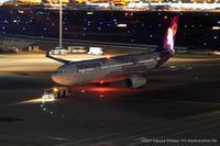 Lightroomの性能が? - K's Airplane Photo Life