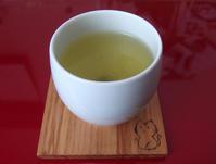 緑茶、紅茶&コーヒー - 2013年から釧路に住んでいます。