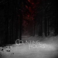 """Counting Hours 1st """"The Will"""" - Hepatic Disorder"""