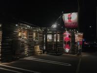 博多明太子パスタ専門店 ハカタ メンタイ - テリトリーは高松市です。