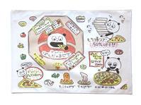 「にしむらゆうじオンラインショップ」情報 - FEWMANY online shop BLOG