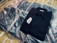 マグネッツ神戸店このブラック、まだ試していない方はいますか? - magnets vintage clothing コダワリがある大人の為に。