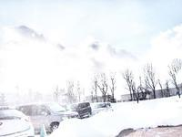 1月14日今日の写真 - ainosatoブログ02