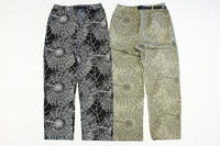 """BUTTER GOODS (バターグッズ) """" WEB PANTS """" - two things & think Blog"""
