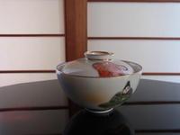 雛人形の雛茶碗 - あんてぃーくかのん。(古道具・骨董)