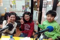 1月16日の出演者とテーマ - キラキラサタデー【公式ブログ】
