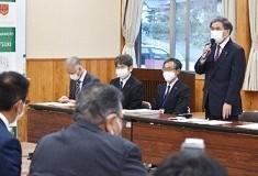 川辺川ダムは要らない!(2) - 徳山ダム建設中止を求める会事務局長ブログ