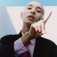 KID FRESINO - 20, Stop it. を元服の日(小正月)に聴く音楽歳時記 - 鴎庵
