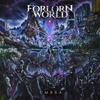 "Forlorn World 1st ""Umbra"" - Hepatic Disorder"