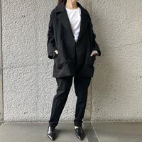 『COGTHEBIGSMOKE』オブリージュにdebut!! - 山梨県・甲府市 ファッションセレクトショップ OBLIGE womens【オブリージュ】